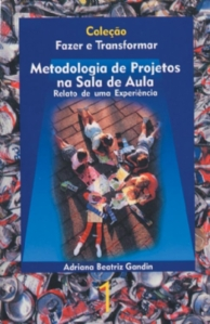 Metodologia de Projetos